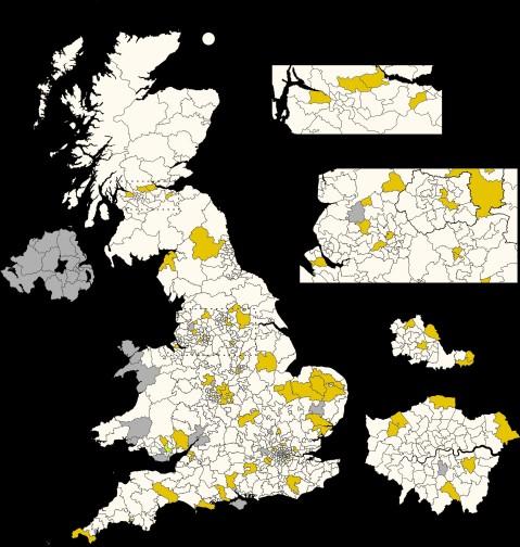 Map_Mincome